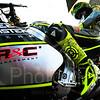 2012-MotoGP-17-Phillip-Island-Sunday-0226