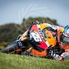 2012-MotoGP-17-Phillip-Island-Saturday-0495
