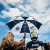 2012-MotoGP-17-Phillip-Island-Sunday-0177
