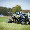2012-MotoGP-17-Phillip-Island-Saturday-0500