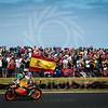 2012-MotoGP-17-Phillip-Island-Sunday-0444