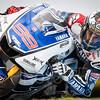 2012-MotoGP-17-Phillip-Island-Saturday-0442
