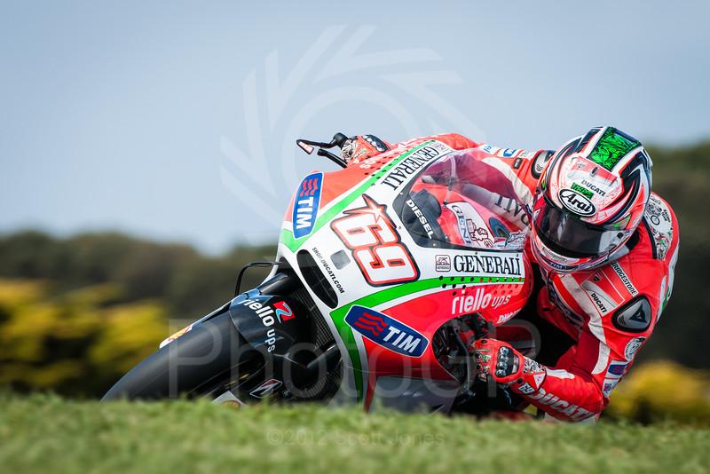 2012-MotoGP-17-Phillip-Island-Saturday-0509