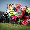 2012-MotoGP-17-Phillip-Island-Saturday-0491