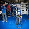 2012-MotoGP-17-Phillip-Island-Saturday-0326
