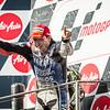 2012-MotoGP-17-Phillip-Island-Sunday-0940