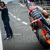 2012-MotoGP-17-Phillip-Island-Saturday-0321