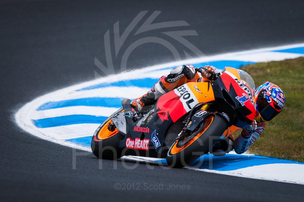 2012-MotoGP-17-Phillip-Island-Saturday-0086