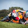 2012-MotoGP-17-Phillip-Island-Saturday-0495-Edit