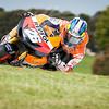 2012-MotoGP-17-Phillip-Island-Saturday-0475