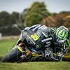 2012-MotoGP-17-Phillip-Island-Saturday-0456