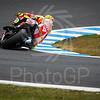 2012-MotoGP-17-Phillip-Island-Saturday-0352