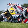 2012-MotoGP-17-Phillip-Island-Saturday-0505
