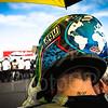 2012-MotoGP-17-Phillip-Island-Sunday-0201