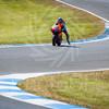 2012-MotoGP-17-Phillip-Island-Sunday-0619