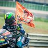 2012-MotoGP-18-Valencia-Sunday-0533