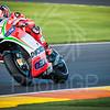 2012-MotoGP-18-Valencia-Saturday-0872