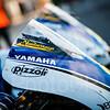 2012-MotoGP-18-Valencia-Saturday-0017