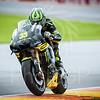 2012-MotoGP-18-Valencia-Sunday-1113