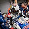 2012-MotoGP-18-Valencia-Sunday-0682
