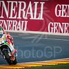 2012-MotoGP-18-Valencia-Saturday-1102