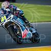 2012-MotoGP-18-Valencia-Saturday-0876