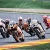 2012-MotoGP-18-Valencia-Sunday-0511