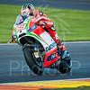 2012-MotoGP-18-Valencia-Saturday-0917