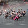 2012-MotoGP-18-Valencia-Sunday-0343