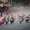 2012-MotoGP-18-Valencia-Sunday-0339