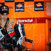 2012-MotoGP-18-Valencia-Saturday-0145