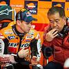 2012-MotoGP-18-Valencia-Sunday-0617