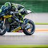 2012-MotoGP-18-Valencia-Saturday-0697