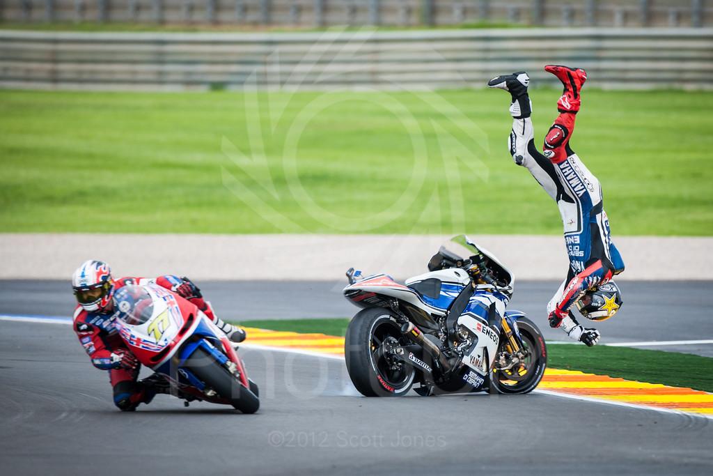 2012-MotoGP-18-Valencia-Sunday-0930