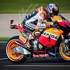 2012-MotoGP-18-Valencia-Saturday-0219