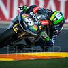 2012-MotoGP-18-Valencia-Saturday-0382