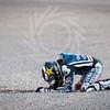 2012-MotoGP-18-Valencia-Sunday-0937