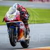 2012-MotoGP-18-Valencia-Sunday-1071