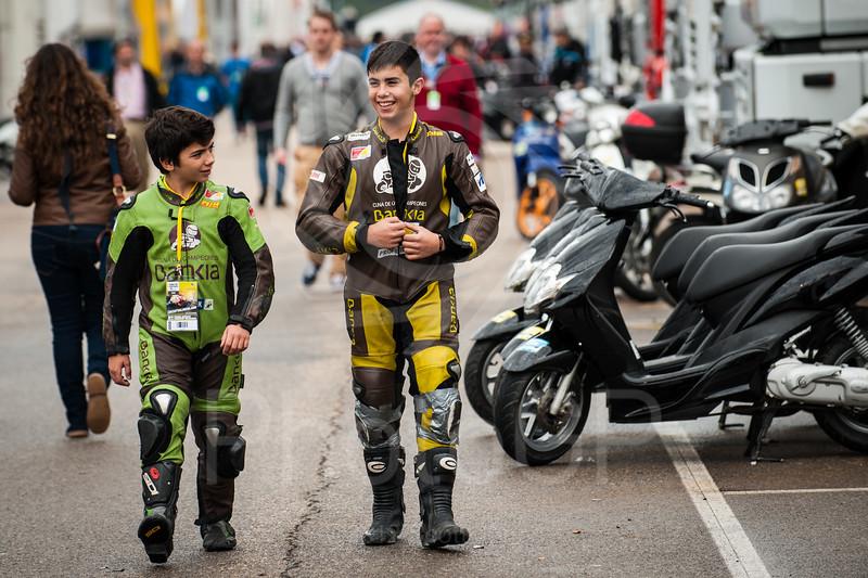 2012-MotoGP-18-Valencia-Friday-0620