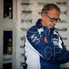 2012-MotoGP-18-Valencia-Saturday-0038