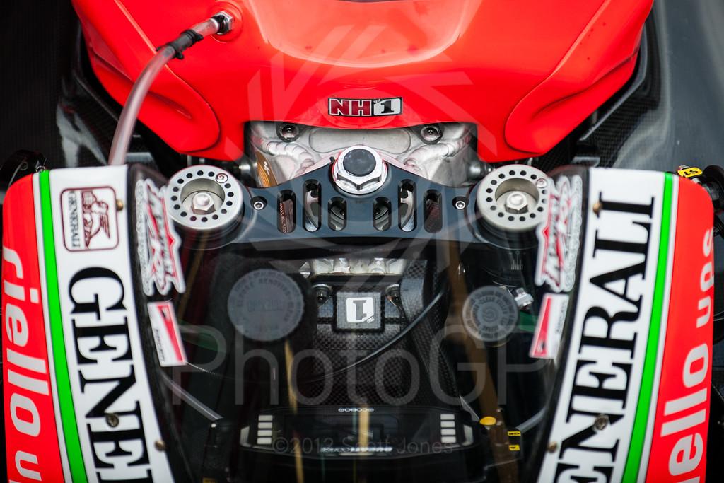 2012-MotoGP-18-Valencia-Friday-0653