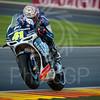 2012-MotoGP-18-Valencia-Saturday-1043