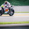 2012-MotoGP-18-Valencia-Saturday-0700