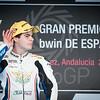 2012-MotoGP-02-Jerez-Sunday-1231