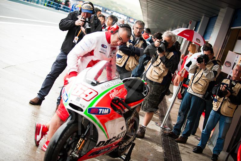 2012-MotoGP-02-Jerez-Saturday-0062