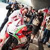2012-MotoGP-02-Jerez-Saturday-0062