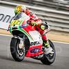 2012-MotoGP-02-Jerez-Friday-1050