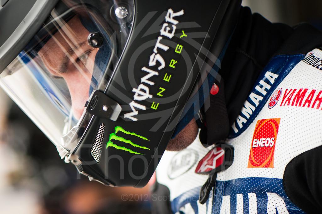 2012-MotoGP-02-Jerez-Friday-0244