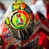 2012-MotoGP-02-Jerez-Saturday-0036