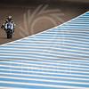 2012-MotoGP-02-Jerez-Saturday-0086